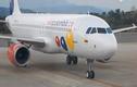 Phản đối kịch liệt lãng hàng không muốn để khách đứng khi bay