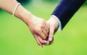 Hôn nhân giúp con người rộng lượng và biết kiểm soát bản thân