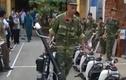 Hà Nội: Chống sốt xuất huyết, ngốn 20 tỷ