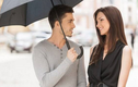 Video: Khoa học giải thích lý do đàn ông thích nhìn ngực phụ nữ