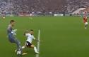 Video: Những pha xử lý bóng kỹ thuật đáng nhớ của các thủ môn