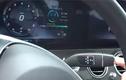 Video: Hướng dẫn sử dụng cần số sau vô-lăng trên xe Mercedes-Benz