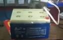 Video: Cách phục hồi ắc quy khô xe máy đơn giản