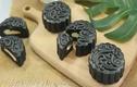 Video: Cách làm bánh trung thu tinh chất than tre