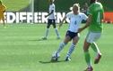 Video: Những pha ghi bàn tuyệt đẹp của các nữ cầu thủ