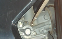 Video: Hướng dẫn cách chỉnh ga lăng ti giúp xe máy tiết kiệm xăng