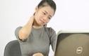 Video: Phương pháp đối phó bệnh xương khớp thời điểm giao mùa