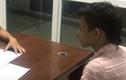 """Video: Băng cướp giật kiểu """"đa cấp"""" sa lưới chóng vánh"""