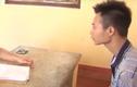 Video: Lần đầu đi chơi, thanh niên 2 lần cưỡng bức nữ sinh mới lớn