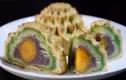 Video: Tự tay vào bếp làm bánh Trung thu 3 màu 3 vị hấp dẫn