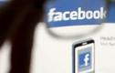 Video: Chồng xin tòa cấm vợ dùng Facebook vì quá nghiện thế giới ảo
