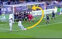 Video: 10 pha sút phạt thành bàn đẹp mắt đáng nhớ của Ronaldo
