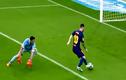 Video: Top 25 pha lừa bóng qua thủ môn ghi bàn đẹp mắt