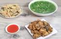 Video: Cách làm mâm cơm ngon với giá 50 nghìn đồng