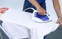 Video: Hướng dẫn cách ủi áo sơ mi đúng cách