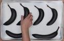 Video: Điều tuyệt vời bạn có thể làm cùng quả chuối
