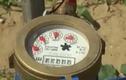 Video: Khát nước sạch dù sống cạnh nhà máy nước