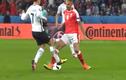 Video: Những tình huống hi hữu trong bóng đá (2)