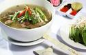 Video: Món ăn đường phố Việt ngon nhất thế giới