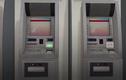 Video: Thủ đoạn trộm tiền, đánh cắp thông tin từ thẻ ATM