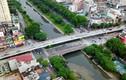 Video: 10 cây cầu vượt nhẹ làm thay đổi diện mạo Hà Nội