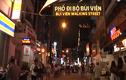 Video: Qua đêm tại Sài Gòn phải nộp 23.000 đồng để phát triển du lịch?