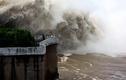 Video: Lý giải mưa lũ lịch sử ở Bắc Bộ và Bắc Trung Bộ