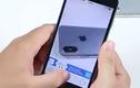 Video: Cách tắt âm chụp ảnh trên iPhone cực dễ không cần Jailbreak