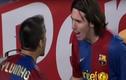 Video: Không thể rời mắt những pha hat-trick quá đáng nhớ này