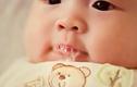 Video: 7 công dụng tuyệt vời của nước bọt