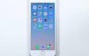 Video: 3 cách giải quyết khi iPhone đầy bộ nhớ