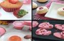 Video: Hướng dẫn làm 4 món bánh ngon từ dâu tây