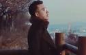 Video: Đàn ông chỉ muốn có thêm chứ không muốn đánh đổi