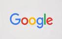 Video: Bí mật đằng sau những logo nổi tiếng nhất thế giới