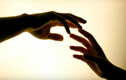 Video: Yêu bao lâu thì chán nhau?