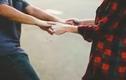 Video: Đã yêu thật lòng thì đừng quan tâm quá khứ