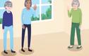 Video: Kinh nghiệm phòng ngừa bệnh mùa đông cho người cao tuổi