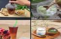 Video: Tuyệt chiêu làm 4 món trân châu ngon miễn chê
