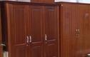 Video: Mẹo bảo quản đồ gỗ bất chấp mùa mưa bão