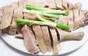 Video: Những người tuyệt đối không được ăn thịt vịt