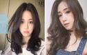 Video: Gợi ý kiểu tóc xoăn cực đáng yêu cho bạn nữ năm 2018