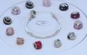 Video: Mua trang sức bạc phải chú ý các đặc điểm này
