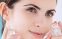 Video: 3 cách đơn giản giảm mỡ vùng mặt, loại bỏ nọng cằm