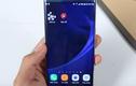 Video: Cách tạo icon Android cực chất không đụng hàng