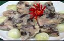Video: 6 tuyệt chiêu làm món thịt đông đặc như keo