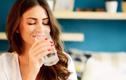 Video: Những tác hại của việc uống nước ngay sau khi ăn