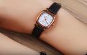 Video: Đổi vận nhờ đeo đồng hồ hợp chuẩn phong thủy
