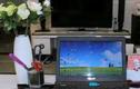 Video: 4 đồ vật tối kỵ đặt trên bàn làm việc