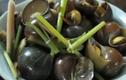 Video: Bỏ ngay những kiểu ăn ốc rước họa vào thân