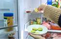 Video: 5 cách khử mùi hôi tủ lạnh cực nhanh và hiệu quả